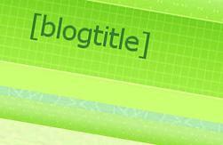 قالب شمیم برای میهن بلاگ